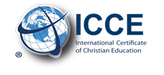 International Certificate of Christian Education ICCE
